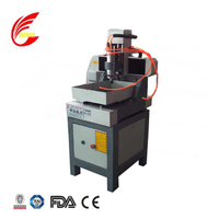 SH-3636 CNC engraving machine