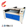 2019 Design Double Heads 2513 Laser Cutting Machine