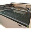 SH-G1390 Laser Cutting Machine
