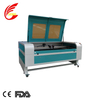 SH-G1610 Laser Cutting Machine